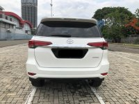 Toyota: FORTUNER SRZ AT PUTIH 2016 (WhatsApp Image 2021-01-06 at 12.06.21 (1).jpeg)
