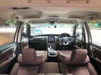 Toyota: FORTUNER SRZ AT PUTIH 2016 (WhatsApp Image 2021-01-06 at 12.06.25.jpeg)