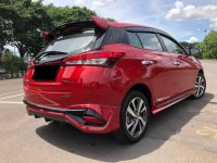 Toyota: YARIS S TRD SPORTIVO AT MERAH 2019 (WhatsApp Image 2020-12-23 at 11.48.33 (1).jpeg)