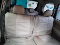 Toyota New Avanza G Manual Airbag  Tahun 2012 Hitam metalik (a3.jpeg)