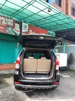 Toyota New Avanza G Manual Airbag  Tahun 2012 Hitam metalik (a5.jpeg)