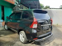 Toyota New Avanza G Manual Airbag  Tahun 2012 Hitam metalik (a7.jpeg)