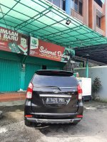 Toyota New Avanza G Manual Airbag  Tahun 2012 Hitam metalik (a8.jpeg)