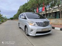 Toyota Alphard G A/T 2010 Full options package (4c4870a9-bdd4-4e96-94fc-27c616c1b879.jpg)