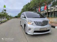 Toyota Alphard G A/T 2010 Full options package (36da18c9-def2-4846-8144-c89627720f2d.jpg)