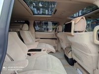 Toyota Alphard G A/T 2010 Full options package (58fb3ca9-c754-445a-9a23-9266e1883011.jpg)