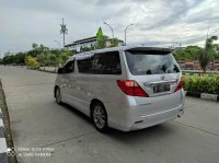 Toyota Alphard G A/T 2010 Full options package (b892530f-5932-4751-b6d1-b76919ddd640.jpg)