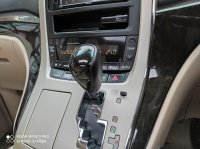 Toyota Alphard G A/T 2010 Full options package (cf94dbaa-99dc-491b-988f-65469cbf5b7d.jpg)