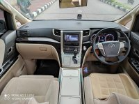 Toyota Alphard G A/T 2010 Full options package (d68ea0e6-a692-4625-93a9-b7c228887ad6.jpg)