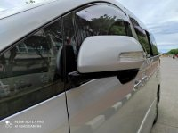 Toyota Alphard G A/T 2010 Full options package (eb7d1498-9000-494f-b9eb-425b2d66d677.jpg)