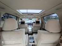 Toyota Alphard G A/T 2010 Full options package (fce4558e-0216-4c6e-9ccc-56c1b2f41a78.jpg)