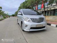 Toyota Alphard G A/T 2010 Full options package (eb35b038-a0a5-412e-82a3-f8c47ebce167.jpg)