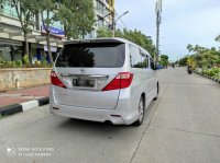 Toyota Alphard G A/T 2010 Full options package (f816b90b-434e-463b-99cf-410546d0ec4c.jpg)