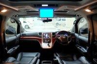 2010 Toyota VELLFIRE Z Premium Sound Antik Good Condition TDP 108jt (22AF13F1-9F53-4927-ABA5-A108EC3EA7F7.jpeg)