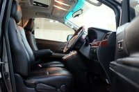 2010 Toyota VELLFIRE Z Premium Sound Antik Good Condition TDP 108jt (94265950-E7FA-4188-908B-610ED03AD156.jpeg)
