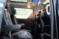 2010 Toyota VELLFIRE Z Premium Sound Antik Good Condition TDP 108jt (21B27A15-BF1D-4D85-9B4D-B7F0734B5456.jpeg)