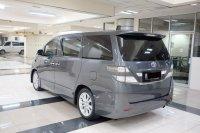 2010 Toyota VELLFIRE Z Premium Sound Antik Good Condition TDP 108jt (86651914-F7EB-4A47-A5DD-64039F1A417D.jpeg)