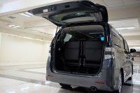 2010 Toyota VELLFIRE Z Premium Sound Antik Good Condition TDP 108jt (7E509151-2CB7-42FF-8E2D-563EC5C30785.jpeg)