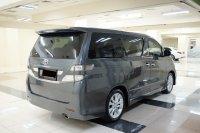 2010 Toyota VELLFIRE Z Premium Sound Antik Good Condition TDP 108jt (ACB7A3F9-84B7-4A65-91DA-DBEC51E61E73.jpeg)