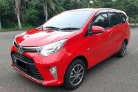 Toyota Calya G AT 2018 DP15 (IMG-20210118-WA0031a.jpg)