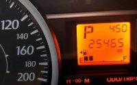 Toyota Calya G AT 2018 DP15 (IMG-20210118-WA0026.jpg)