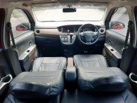 Toyota Calya G AT 2018 DP15 (IMG-20210118-WA0028.jpg)