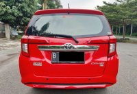 Toyota Calya G AT 2018 DP15 (IMG-20210118-WA0029a.jpg)