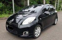Toyota Yaris E 1.5 AT 2012 DP MiNiM (IMG-20210118-WA0015a.jpg)
