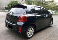Toyota Yaris E 1.5 AT 2012 DP MiNiM (IMG-20210118-WA0016a.jpg)