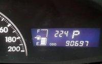 Toyota Yaris E 1.5 AT 2012 DP MiNiM (IMG-20210115-WA0030.jpg)