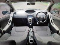 Toyota Yaris E 1.5 AT 2012 DP MiNiM (IMG-20210118-WA0013.jpg)