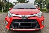 Toyota Calya G AT 2018 DP15 (20210118_170952a.jpg)