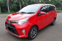 Toyota Calya G AT 2018 DP15 (20210118_170303a.jpg)