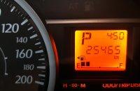 Toyota Calya G AT 2018 DP15 (20210118_170056.jpg)