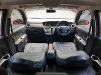 Toyota Calya G AT 2018 DP15 (20210118_170547.jpg)