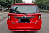 Toyota Calya G AT 2018 DP15 (20210118_170355a.jpg)