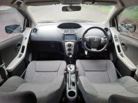 Toyota Yaris E 2012 AT DP Minim (IMG-20210118-WA0013.jpg)