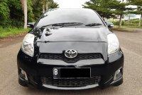 Toyota Yaris E 2012 AT DP Minim (IMG-20210118-WA0017a.jpg)