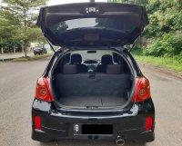 Toyota Yaris E 2012 AT DP Minim (IMG-20210118-WA0018a.jpg)
