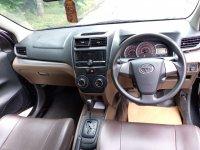 Toyota: Kredit murah Grand Avanza E metic 2017 full ori (IMG-20210113-WA0071.jpg)