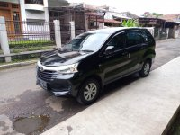 Toyota: Kredit murah Grand Avanza E metic 2017 full ori (IMG-20210113-WA0074.jpg)