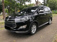 Toyota: INNOVA G DIESEL HITAM 2019 UP VENTURER (WhatsApp Image 2021-01-14 at 15.16.47 (2).jpeg)