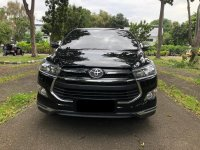 Toyota: INNOVA G DIESEL HITAM 2019 UP VENTURER (WhatsApp Image 2021-01-14 at 15.16.48 (1).jpeg)