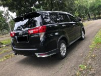 Toyota: INNOVA G DIESEL HITAM 2019 UP VENTURER (WhatsApp Image 2021-01-14 at 15.16.46 (2).jpeg)