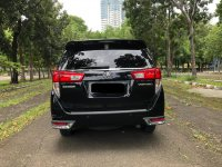 Toyota: INNOVA G DIESEL HITAM 2019 UP VENTURER (WhatsApp Image 2021-01-14 at 15.16.46.jpeg)