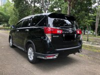 Toyota: INNOVA G DIESEL HITAM 2019 UP VENTURER (WhatsApp Image 2021-01-14 at 15.16.47.jpeg)