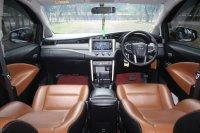 Toyota: INNOVA G DIESEL HITAM 2019 UP VENTURER (IMG_4847.JPG)
