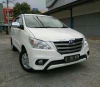 Toyota Kijang Innova G A/T Bensin (Picture 2.jpg)