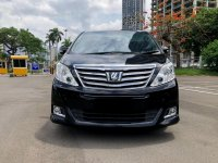 Toyota: ALPHARD G ATPM HITAM 2014 (WhatsApp Image 2020-12-24 at 16.06.25.jpeg)