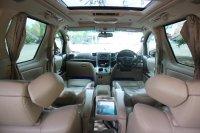 Toyota: ALPHARD G ATPM HITAM 2014 (IMG_4416.JPG)